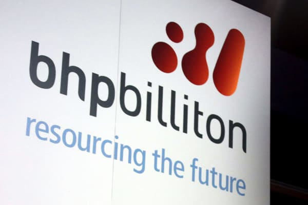 bhp billiton corporate social responsibility Press releases get your corporate social responsibility news and information out to journalists, investors, and industry professionals utilizing csrwire's targeted reach.