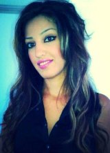 Murdered Sydney hairdresser Leila Alavi was repeatedly turned away from women's refuges.