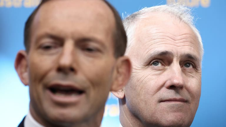 All Coalition MPs, from the newest backbenchers to the most senior ministers, do privately fear just this fate.