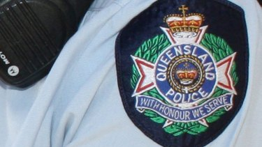 A Queensland Police Union representative has blasted the leadership of the force and the performance of the Ethical Standards Command.