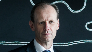 "ANZ chief executive Shayne Elliott says past behaviour on the trading floor was ""unacceptable""."