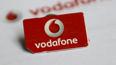 Until now Vodafone has been a mobile-only telco in Australia.