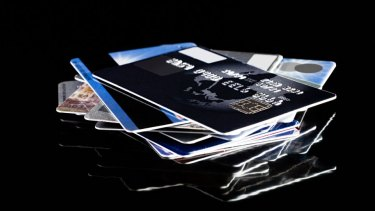 August 1 marks the changeover from signatures to PINs for credit cards.