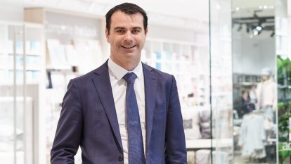 Adairs shares soar after strong subsidy-boosted result