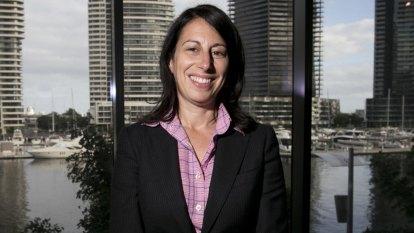 Transurban poaches ANZ CFO to steer big deals in 2021