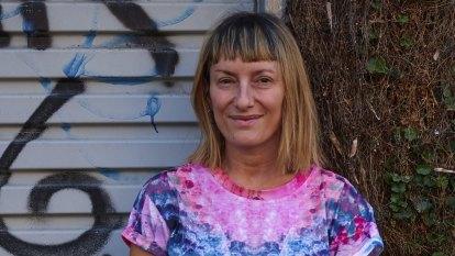 The TikTok music festival that became Australia's live music lifeline