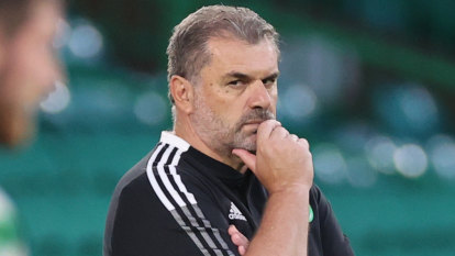 'Missed opportunity': Celtic unable to find winner in Ange's first match