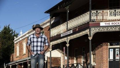 'No cookie-cutting': bespoke hotels arrive in regions