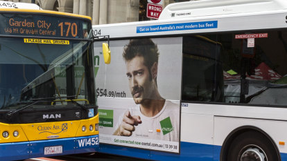 Electric bus contract awarded for City Loop trial