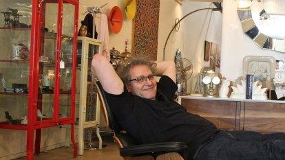 Kogan acquires furniture retailer Matt Blatt for $4.4m