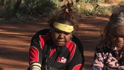 Don't silence our Voice, minister: Uluru leaders condemn backward step