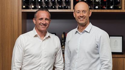 Woolworths picks top-shelf talent for pubs and pokies spin-off