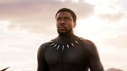 US department deletes Wakanda from list of free trade countries