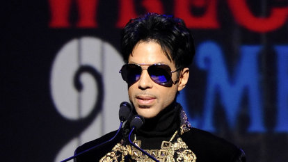 Prince's estate undervalued by 50 per cent, authorities say
