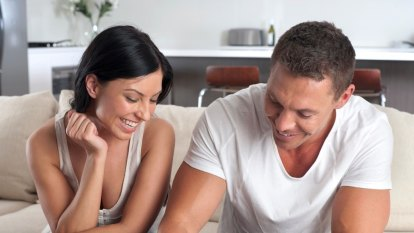 5 things you need to know before buying your first home