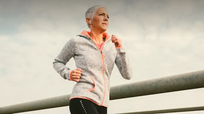 How to keep exercising with mild osteoarthritis