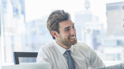Using super to upsize a rental property portfolio