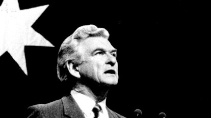 From the Archives, 1987: Child poverty gone by 1990, says PM