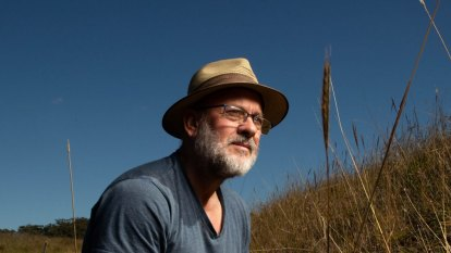'Vindicated' Tim Flannery unfazed by climate change critics