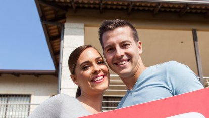 What you need to know if you're buying your first home in Brisbane