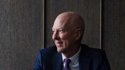 'No bid on table': Healius dismisses China takeover that raised concerns