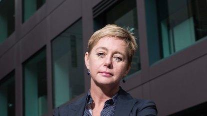 Investors slam Frydenberg's watering down of company laws