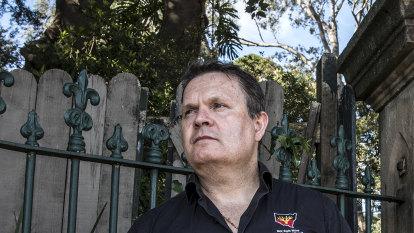 Government sold land under claim by Aboriginal Australians