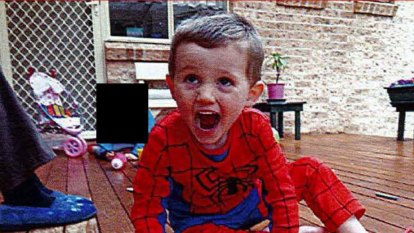 Inside the task force investigating the disappearance of William Tyrrell