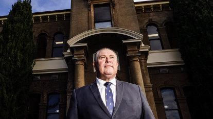 State regulator set to oversee boarding schools