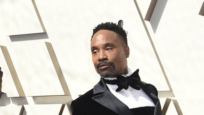 What to expect on this year's Oscars red carpet