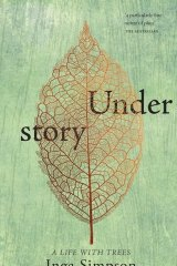 Understory by Inga Simpson.