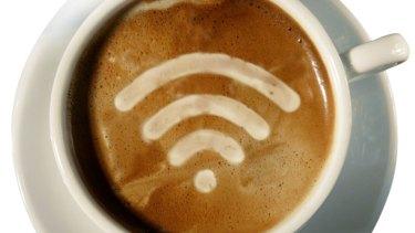 Brisbane budget sets out WiFi plan