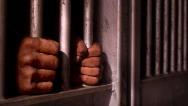 Tackling why Indigenous people are jailed in the first place is a step towards reducing incarceration numbers.