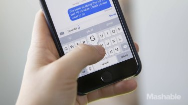 There's now a way to stop messages sent from iPhones to Apple-turned-Android users getting lost in the ether.