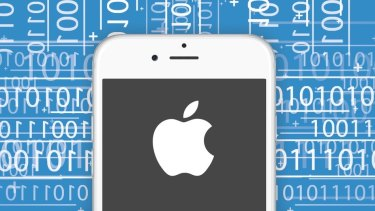 Apple may not be able to access your data, but that doesn't mean it's secure, experts say.