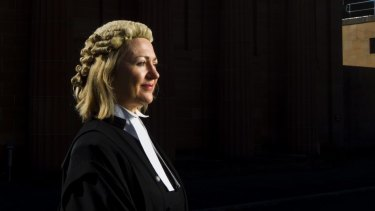 Margaret Cunneen: The corruption watchdog has referred evidence to the Director of Public Prosecutions to consider whether the deputy senior Crown prosecutor should face criminal charges.