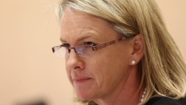 The launch of the new plan by Rural Health Minister Fiona Nash comes at a critical time.