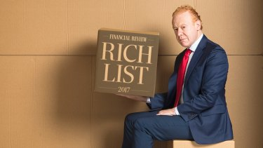 Australia's richest man Anthony Pratt's company has launched a major lawsuit against almost 70 workers in his packaging giant empire over claims of unlawful industrial action.