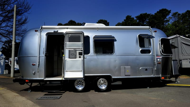Apollo Tourism buys stake in Camplify, the 'Airbnb' of motorhomes