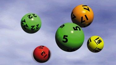 Gambling can cause economic hardship.