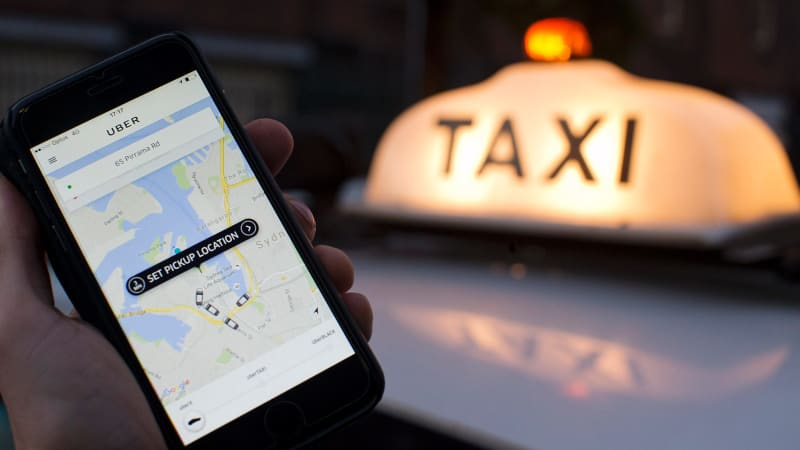 Uber loses GST fight with the Tax Office 9f9dfc068e410
