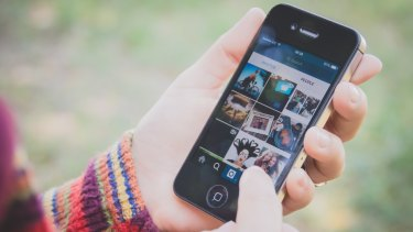 The controversial Instagram algorithm has arrived in some parts of the world.