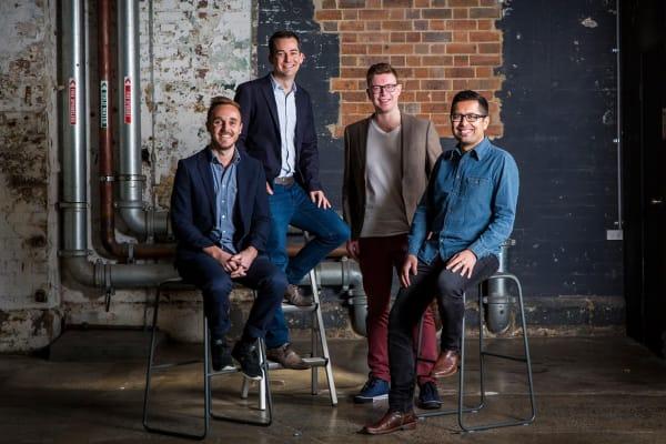 Atlassian co-founder Mike Cannon-Brookes backs tech-led super fund