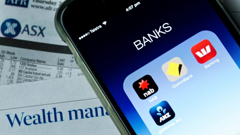 CBA, Westpac, NAB form mobile payments alliance Beem