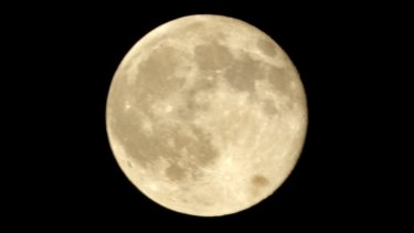 When governments start banning moons there is a bigger right at issue.