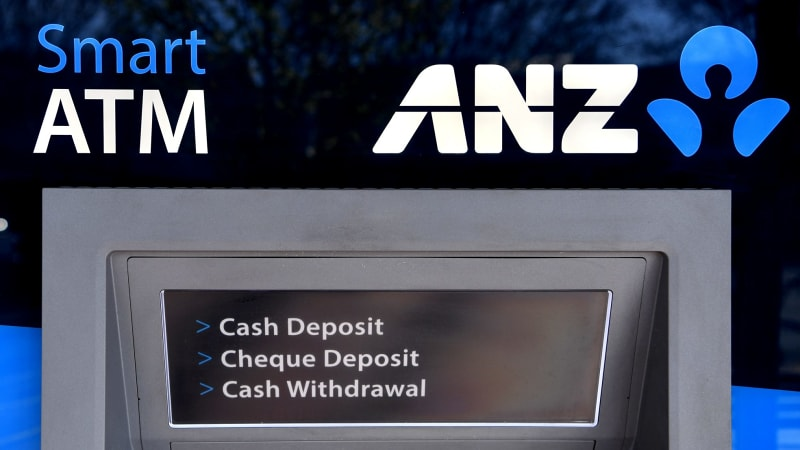 ANZ, Citi added to NSW's huge banking contract