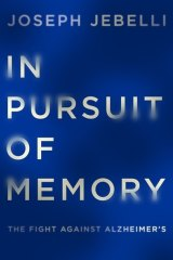 In Pursuit of Memory. By Joseph Jebelli.