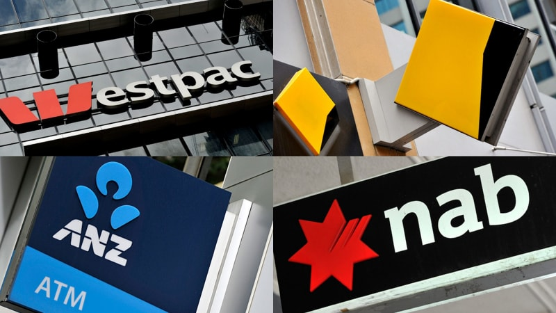 How CBA, ANZ and NAB were forced out of wealth