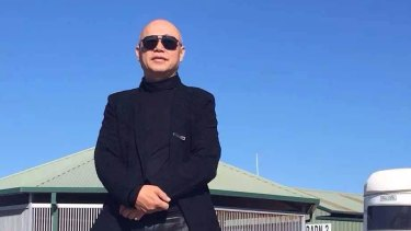Tian Di, a major provider of Chinese high rollers to Crown Casino, was detained in mainland China last year.