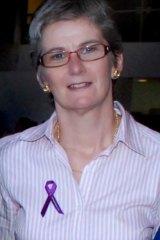 Australia's spy watchdog, Vivienne Thom, has defended the oversight of Australia's spy agencies.